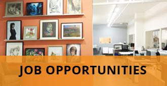 Ryman Arts Arts Education