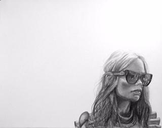 Untitled (2016) by Michelle Wiener Ohm (Ryman '00)