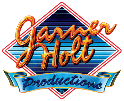 Garner Holt Productions