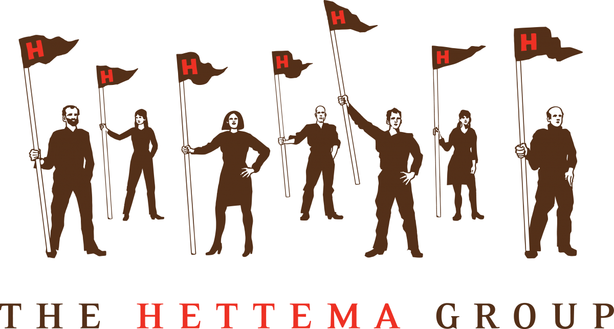 Ryman Arts Alumni Internships at The Hettema Group