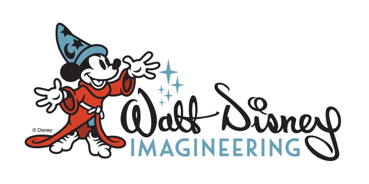 Ryman Arts Internship at Walt Disney Imagineering