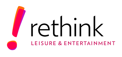 Rethink Leisure and Entertainment