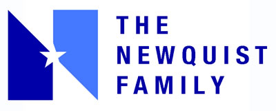 The Newquist Family