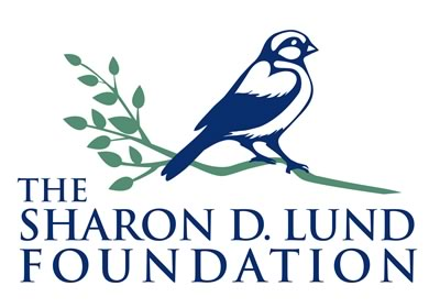 The Sharon D. Lund Foundation